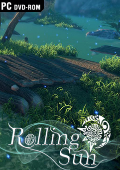 Descargar Rolling Sun [ENG][SKIDROW] por Torrent